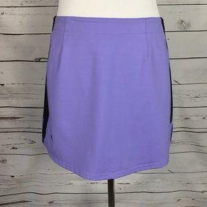 Bolle Sport Skirt. Size 10.